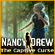 Nancy Drew: The Captive Curse Game