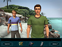 Download Nancy Drew: The Creature of Kapu Cave ScreenShot 1