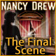 Nancy Drew: The Final Scene - thumbnail