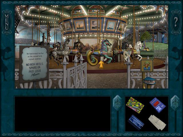 Nancy Drew: The Haunted Carousel Screenshot http://games.bigfishgames.com/en_nancy-drew-the-haunted-carousel/screen1.jpg