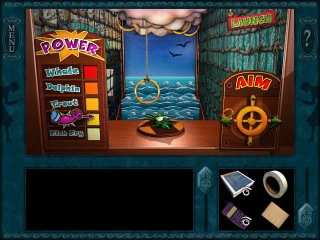 Nancy Drew: The Haunted Carousel Screenshot http://games.bigfishgames.com/en_nancy-drew-the-haunted-carousel/screen2.jpg