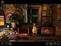 Download Nancy Drew: The Haunting of Castle Malloy ScreenShot 1