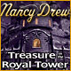 Buy Nancy Drew: Treasure in the Royal Tower