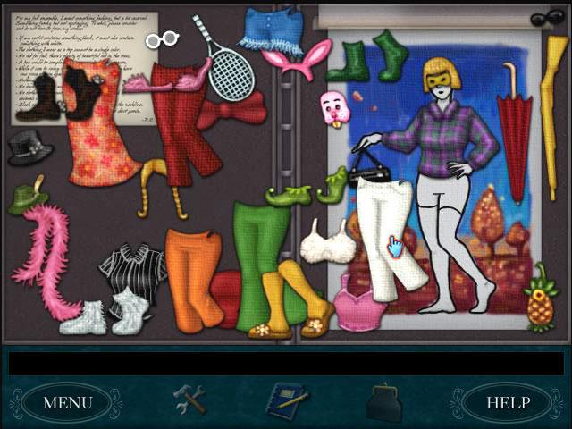 Click To Download Nancy Drew - Danger by Design