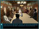 Download Nancy Drew - Last Train to Blue Moon Canyon ScreenShot 2