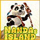 Nandas Island