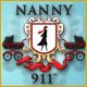 Nanny 911