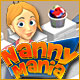 Buy PC games online, download : Nanny Mania