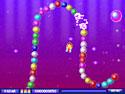 Computerspiele herunterladen : Nano Pipeline
