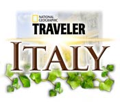 Nat Geo Traveler: Italy Game Featured Image