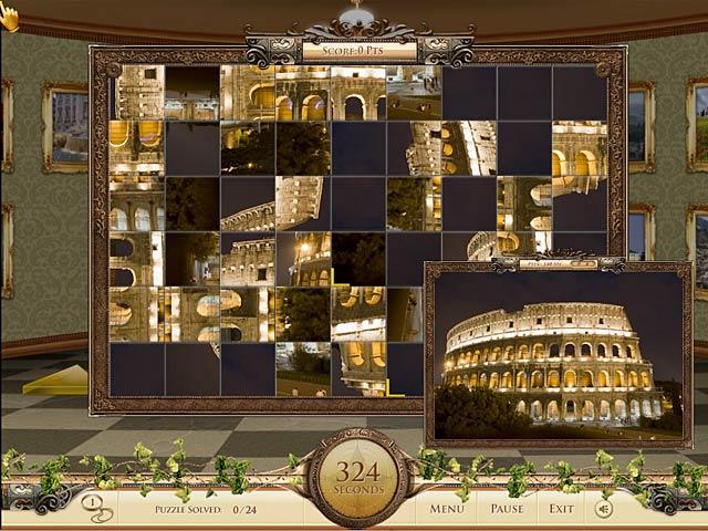 Bezpłatne pobieranie Nat Geo Traveler: Italy