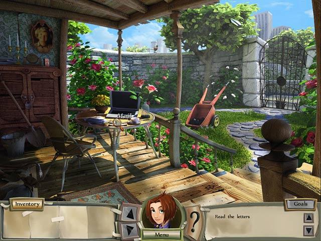 Natalie Brooks: Mystery at Hillcrest High Screenshot http://games.bigfishgames.com/en_natalie-brooks-mystery-at-hillcrest-high/screen1.jpg