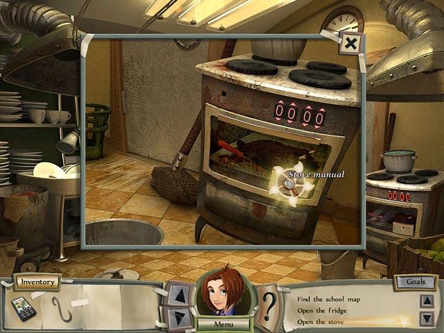 Natalie Brooks: Mystery at Hillcrest High Screenshot http://games.bigfishgames.com/en_natalie-brooks-mystery-at-hillcrest-high/screen2.jpg