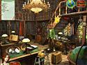 Buy PC games online, download : Natalie Brooks: The Treasures of Lost Kingdom