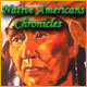 Native Americans Chronicles