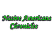 Buy PC games online, download : Native Americans Chronicles