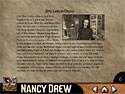 Download Nancy Drew - Curse of Blackmoor Manor Strategy Guide ScreenShot 1