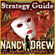 Nancy Drew - Danger by Design Strategy Guide