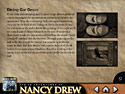 Nancy Drew - Last Train to Blue Moon Canyon Strategy Guide - Get the Strategy Guide!