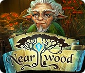 Nearwood for Mac Game
