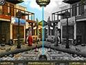 Buy PC games online, download : Negative City