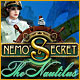 Nemo's Secret: The Nautilus Game