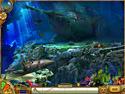 Nemo's Secret: The Nautilus for Mac OS X