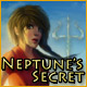 Download Neptunes Secret Game