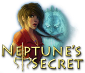 Neptune's Secret for Mac Game