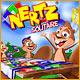 Nertz Solitaire - thumbnail