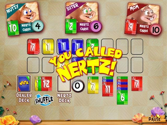 free casino online twist game login