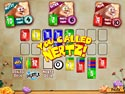Nertz Solitaire Screenshot-2