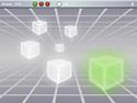 in-game screenshot : NeuroLight (og) - Follow the pattern in NeuroLight!