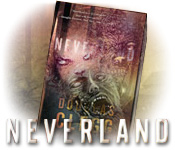 Buy PC games online, download : Neverland Game