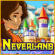 Download Neverland Game