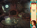 in-game screenshot : Neverland (pc) - Find lost toys in this dreamy adventure.