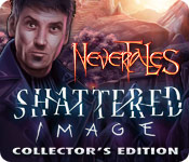 Nevertales-shattered-image-collectors-edition_feature
