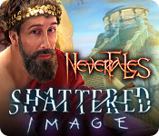 Nevertales: Shattered Image Game Featured Image