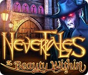 Nevertales: The Beauty Within Game Featured Image