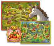 New Lands 2 Collector's Edition
