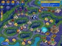 New Yankee in King Arthur's Court 4 Collector's Edition for Mac OS X