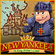 New Yankee in King Arthur's Court 4 Game