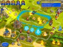 New Yankee in King Arthur's Court 5 Collector's Edition for Mac OS X