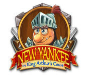 New Yankee in King Arthur's Court - Mac