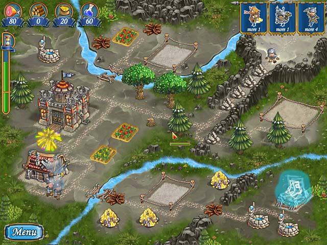 New Yankee in King Arthur's Court Screenshot http://games.bigfishgames.com/en_new-yankee-in-king-arthurs-court/screen1.jpg