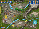 New Yankee in King Arthur's Court casual game - Screenshot 1