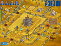 New Yankee in King Arthur's Court casual game - Screenshot 3