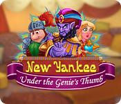New Yankee: Under the Genie's Thumb