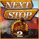 Next Stop 2 Game