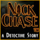 Nick Chase: A Detective Story - Free game download